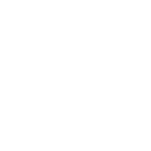 Dining icon white