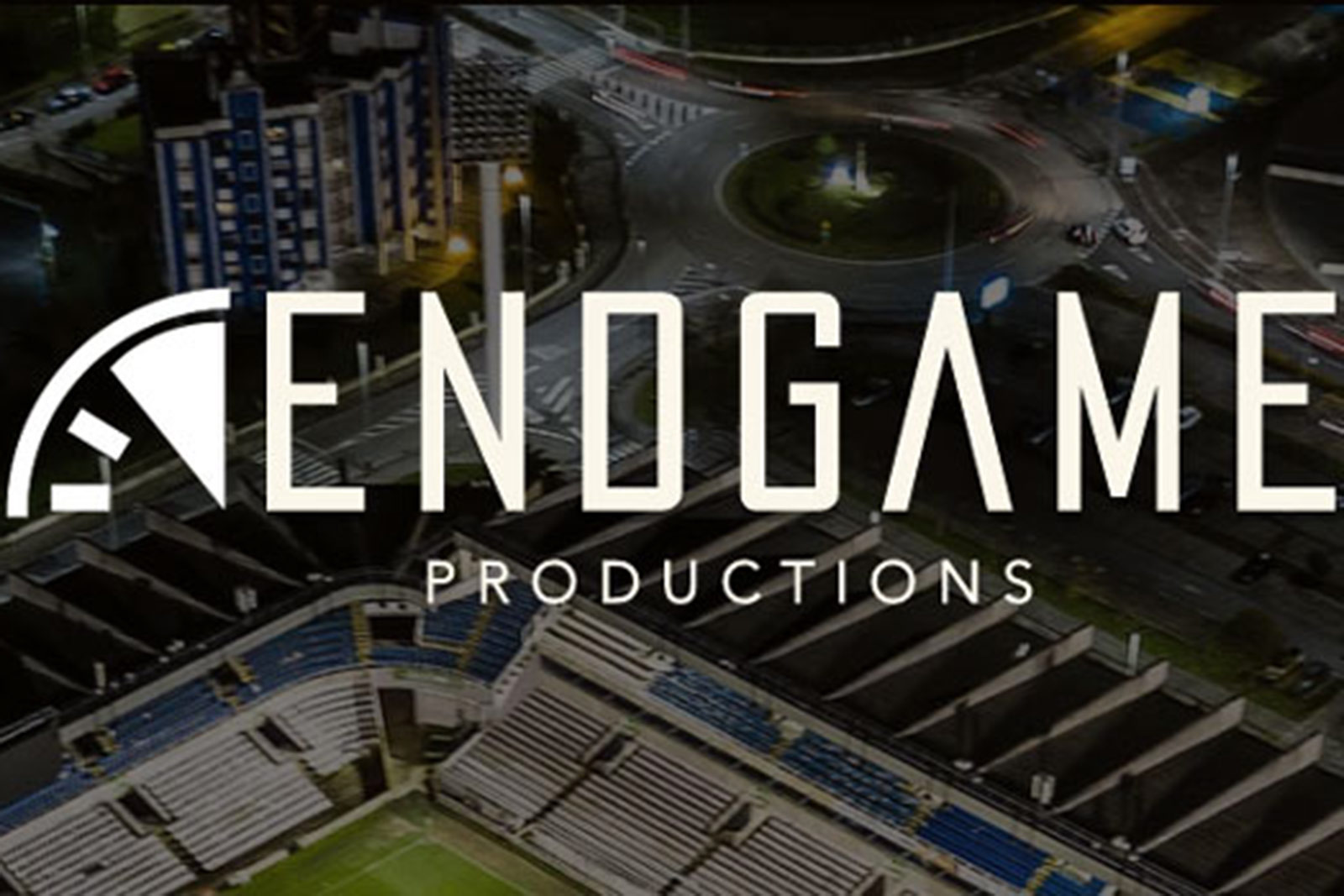 Endgame Productions