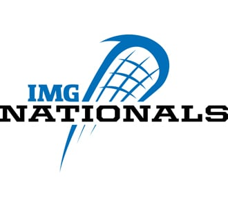 The inaugural IMG Nationals, a year-end lacrosse national championship, will be held Nov. 22-24, 2013, at the world-renowned IMG Academy in Bradenton, Fla