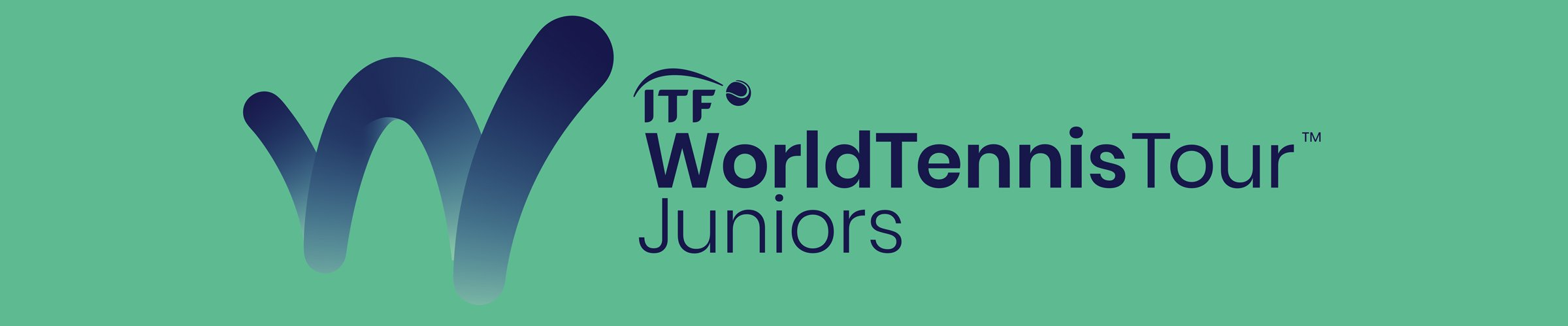 ITF WTT Juniors