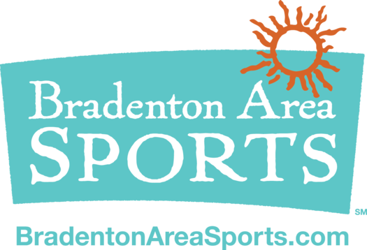 bradenton sports area commission