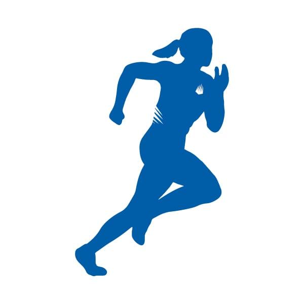 Athletic Programs  7306906404b