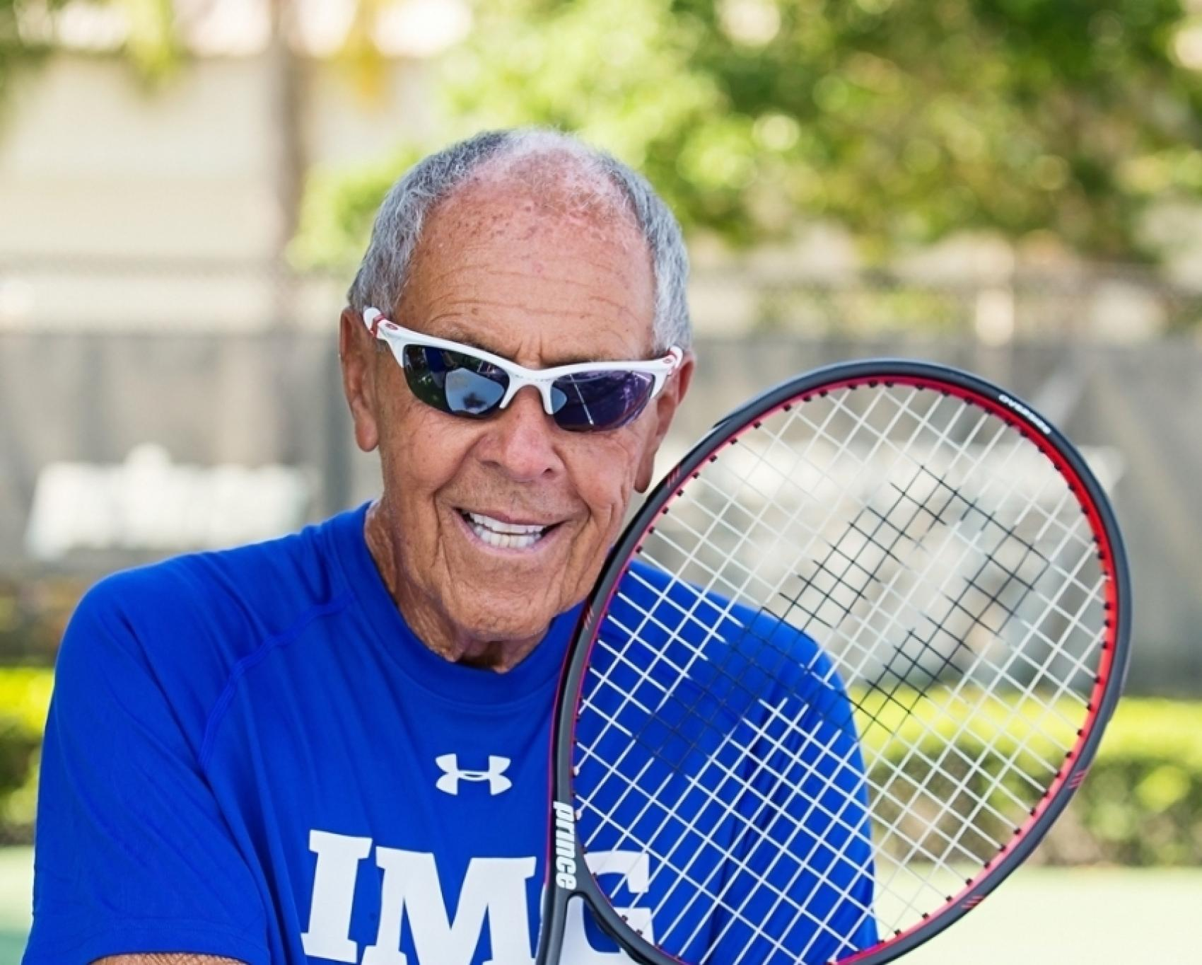united states casual shoes wholesale outlet Nick Bollettieri | IMG Academy