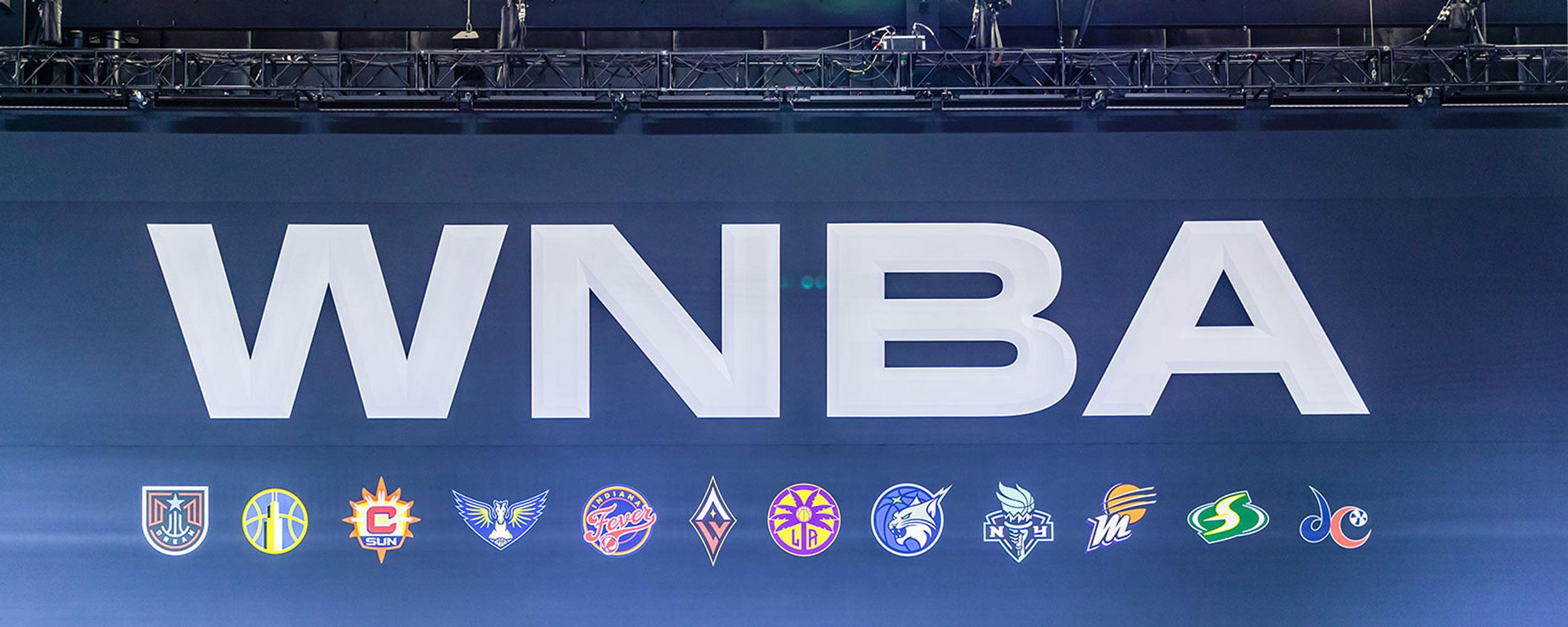 Getting to Know the WNBA's 12 Teams Ahead of the 2020 Season | IMG Academy